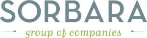 Sorbara_FL_Logo_CMYK